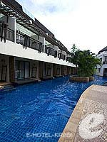 Fitness : Cha Da Beach Resort & Spa, Meeting Room, Phuket