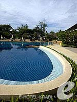 Cart : Cha Da Beach Resort & Spa, Fitness Room, Phuket
