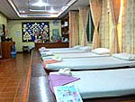 MassageChaokoh Phi Phi Lodge