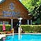 Chaokoh Phi Phi Lodge(kohphiphi)