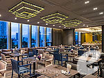 Restaurant : Chatrium Residence Sathon Bangkok, Swiming Pool, Phuket