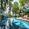 Chatrium Residence Sathon Bangkok(silom-sathorn)