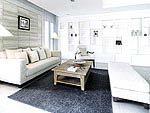 パタヤ ラヨーンのホテル : クラッシック カメオ ホテル & サービスド アパートメント ラヨーン 「Lobby」