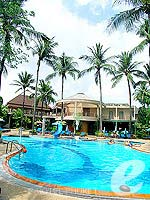 s : Coconut Village Resort, Patong Beach, Phuket