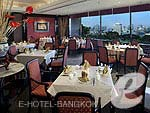 Restaurant : Crowne Plaza Bangkok Lumpini Park, Family & Group, Phuket