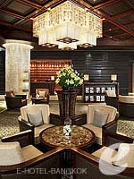 Lobby : Crowne Plaza Bangkok Lumpini Park, Meeting Room, Phuket