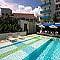 DARA Hotel(phuket-town)
