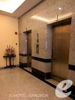 Lifts : De Arni Bangkok, Meeting Room, Phuket