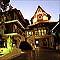 โรงแรม เดอ นาคา เชียงใหม่(old-town)