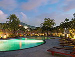 Swimming Pool : Deevana Patong Resort & Spa, with Spa, Phuket