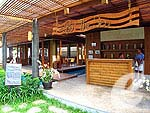 Restaurant : Deva Beach Resort & Spa, Couple & Honeymoon, Phuket