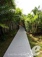 Passage : Dewa Phuket, USD 100 to 200, Phuket