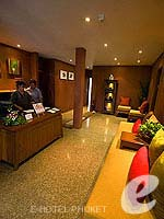 The Spa : Dewa Phuket, Meeting Room, Phuket