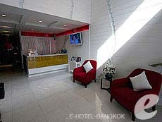 DS67 Suites Bangkok, USD 50-100, Phuket