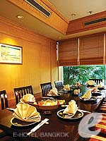 : Dusit Princess Srinakarin Bangkok, Couple & Honeymoon, Phuket