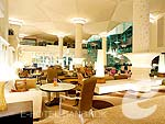 Lobby : Dusit Thani Bangkok, Family & Group, Phuket