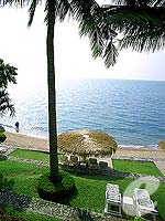 Beach : Dusit Thani Pattaya, USD 100 to 200, Phuket