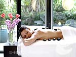 Spa : Emporium Suites by Chatrium, 2 Bedrooms, Phuket