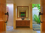 Spa : Fair House Villas & Spa, Promotion, Phuket