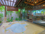 Spa : Fair House Villas & Spa, Serviced Villa, Phuket