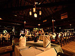 Restaurant : Fair House Villas & Spa, Promotion, Phuket