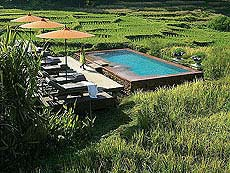 Four Seasons Resort Chiang Mai, 2 Bedrooms, Chiangmai