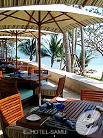 [Pla Pla] : Four Seasons Resort Koh Samui, Pool Villa, Phuket