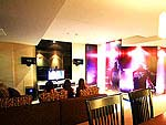 KaraokeGolden Crown Grand Hotel