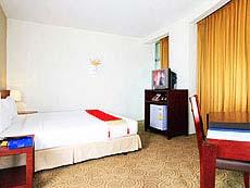 スーペリア / ゴールデン クラウン グランド ホテル