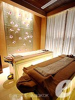 Spa : Pullman Bangkok Grande Sukhumvit, Couple & Honeymoon, Phuket