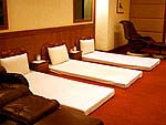 Thai MassageHatyai Central Hotel