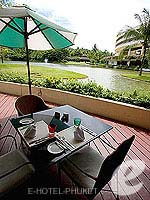 Buon Appetito : Hilton Phuket Arcadia Resort & Spa, Meeting Room, Phuket
