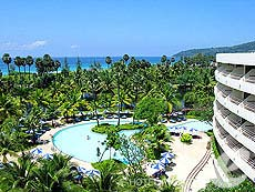 Hilton Phuket Arcadia Resort & Spa, Couple & Honeymoon, Phuket