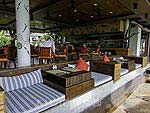 Restaurant : Holiday Inn Resort Krabi Ao Nang Beach, Family & Group, Phuket