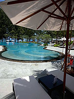 Swimming Pool : Holiday Inn Resort Phuket Mai Khao Beach, Fitness Room, Phuket