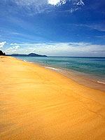 Beach / Holiday Inn Resort Phuket Mai Khao Beach, พื่นที่อื่น ๆ