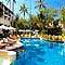 Horizon Karon Beach Resort & Spa(karon-beach)