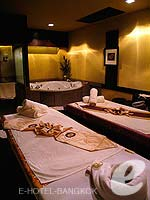 [Manhatthan Spa] : Manhattan Bangkok Hotel, Free Wifi, Phuket