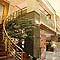 โรงแรม แมนฮัตตัน กรุงเทพ(sukhumvit)