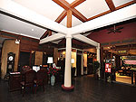 Lobby : Hyton Leelavadee Resort, Meeting Room, Phuket