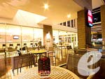 Restaurant : Ibis Bangkok Sathorn, Pets Allowed, Phuket