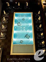 Swimming Pool / Ibis Pattaya, ห้องประชุม