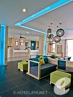 Lobby : Ibis Phuket Kata, Meeting Room, Phuket
