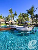Main Pool : Ibis Samui Bophut, USD 50-100, Phuket
