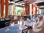 Wine Cellar : Imperial Boat House Beach Resort, USD 50-100, Phuket