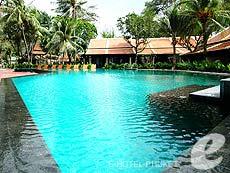 Impiana Phuket Patong