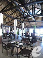 Restaurant : Impiana Phuket Patong, Couple & Honeymoon, Phuket