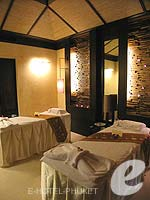 [Swasana Spa] : Impiana Phuket Patong, Meeting Room, Phuket