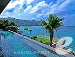 Private Pool : Family Villa (2 Bedrooms) at Impiana Private Villas, with Spa, Phuket