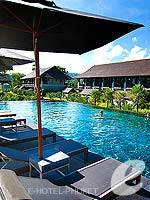 Swimming Pool : The Slate, 2 Bedrooms, Phuket